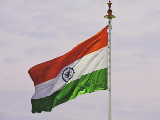 Jai Hind- Bandra worli sea link