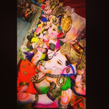 Bappa's Shop @Bharuch