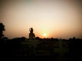 Sunsets @Kutch